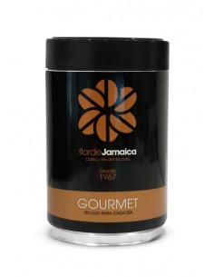 Café Gourmet - Lata 250g